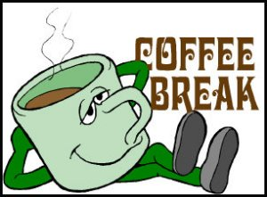 TASSES DE CAFE - Page 4 Caffeebreak